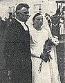 Kauko Kanervo ja Aino.jpg