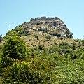 Kaunos - panoramio (6).jpg