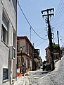 Kavala Greece 02.jpg