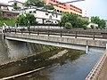Kawaiabashi.JPG