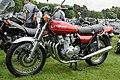 Kawasaki Z1000 (1977) - 27634092903.jpg
