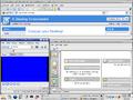 Kde3.3-screenshot.png