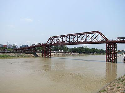 Keane Bridge (23679487254).jpg