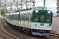 Keihan-Series2200.jpg