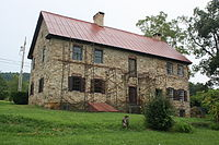 Keim Homestead 03.JPG