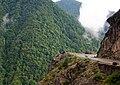 Kelias į Mestiją (Photo by deguonis 2009) (1).jpg