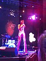 Kelis @ House of Blues 1.jpg
