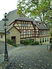 Erzgebirge Hotel Restaurant Danelchristelgut