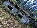 Kemeri - panoramio (1).jpg