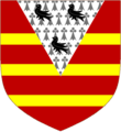 Kemsley Escutcheon.png