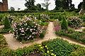 Kenilworth Castle Gardens (9813).jpg