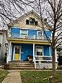 Kenilworth Place, Linwood, Cincinnati, OH (47415098411).jpg