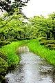 Kenroku-en, Kanazawa (3810758712).jpg