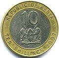 Kenya10shillingbmrev.jpg