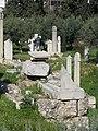 Kerameikos, Ancient Graveyard, Athens, Greece (4451459195).jpg