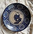 Keramik 01.jpg