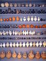 Keramik Gelduba Museum Burg Linn.jpg