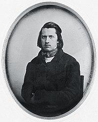 Kertbeny Karl Maria (1824-1882).jpg