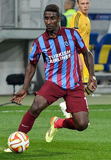 Kevin Constant.jpg