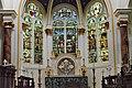 Kew, St Anne's, altar.jpg