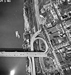 Key bridge aerial 1e75e6b37a032a8ed5098bcb4f45b44b.jpg