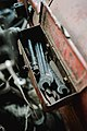 Keys in the tractor suitcase - 49093221558.jpg