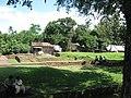 Khana Mihirer Dhipi or Mound 25.jpg
