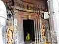 Khandoba Temple Aurangabad 10.jpg