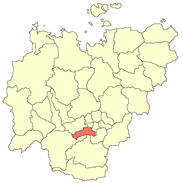 Файл:Khangalassky ulus location.PNG