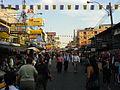 Khao Sarn Road Bangkok.JPG