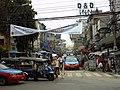 Khaosan Road.jpg