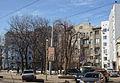 Kharkiv Poltavsky shlah 22a SAM 0275 63-101-2289.JPG
