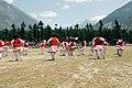 Khattak dance.jpg