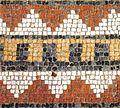Khersones mosaic 2.JPG