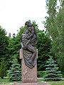 Khimki, Moscow Oblast, Russia - panoramio (5).jpg