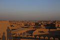 Khiva, Uzbekistan2.jpg