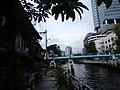 Khlong Tan Nuea, Watthana, Bangkok 10110, Thailand - panoramio (9).jpg
