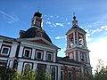 Khram Kazanskoy Ikony Troitsk 2240 (45657875082).jpg