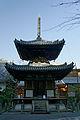 Kichidenji Ikaruga Nara Pref03s3s4410.jpg