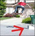 Kickerskateboard.jpg