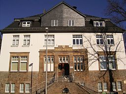 Kierspe Amtshaus 01 ies