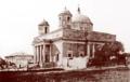 Kiev-Ecclesia Catholica St. Alexander.png