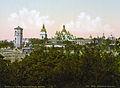 Kiev overview.jpg