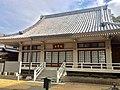 Kikotsu Temple.jpg