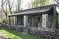 Kilberry Sculptured Stones - geograph.org.uk - 1272276.jpg