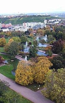 Killesbergpark.jpg