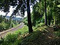 Kilometer 80.0 ohne - panoramio.jpg