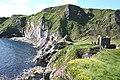 Kinbane Head - geograph.org.uk - 471757.jpg