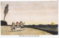 Kinderkriegspostkarte8.tif