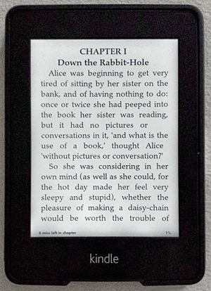 Kindle Paperwhite WiFi.jpg